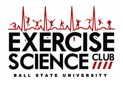 what can you do with an exercise science major